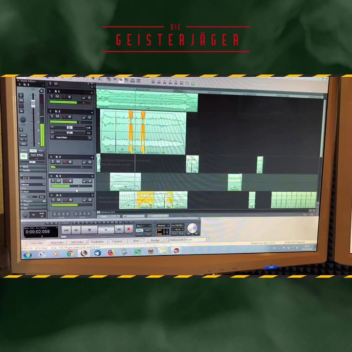 Project X – accurate Trapsound edited and mixed #gb1 #accuratesound #projectX
